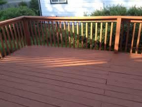 delightful Behr Deck Over Review #1: Photo+Jun+11,+7+36+54+AM.jpg