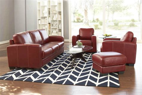 Plummers Furniture plummers furniture contemporary living room by