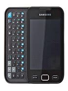 samsung s5330 wave533 pictures official photos
