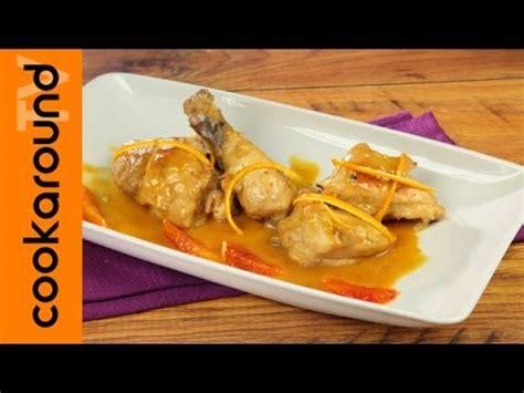 idee per cucinare il pollo pollo all arancia idee per cucinare il pollo