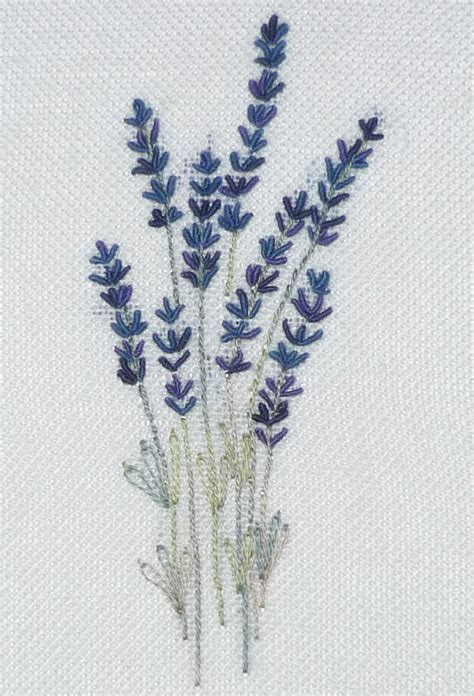 design patterns in embroidery 17 best ideas about flower embroidery on pinterest hand