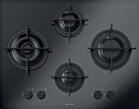 piani cottura piano cottura mood incasso da 65 barazza srl