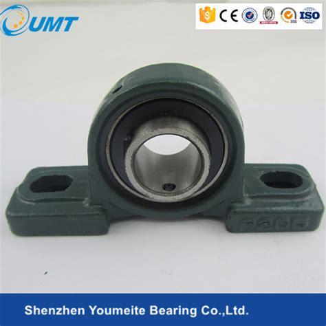Bearing Ucp 205 Abc high capacity high precision ntn pillow block bearing ucp 205