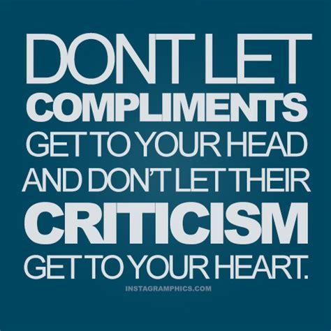 Critics Critique by Criticism Quotes Image Quotes At Hippoquotes