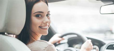 Autoversicherung Vergleich by Li Il Autoversicherung Vergleich Bis 85 Sparen Kfz