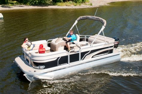 princecraft boat values harris pontoon boat value 5 free boat plans top