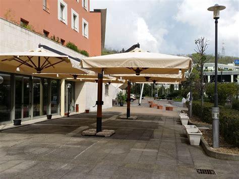 ombrelloni da terrazzo rettangolari ombrelloni da terrazzo rettangolari