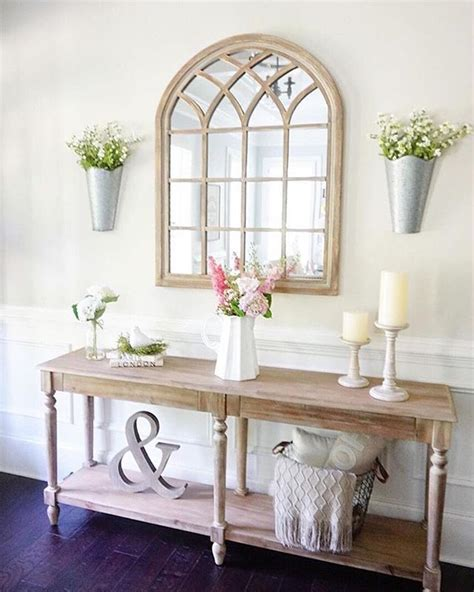entry way mirror 25 best ideas about entryway mirror on pinterest rustic