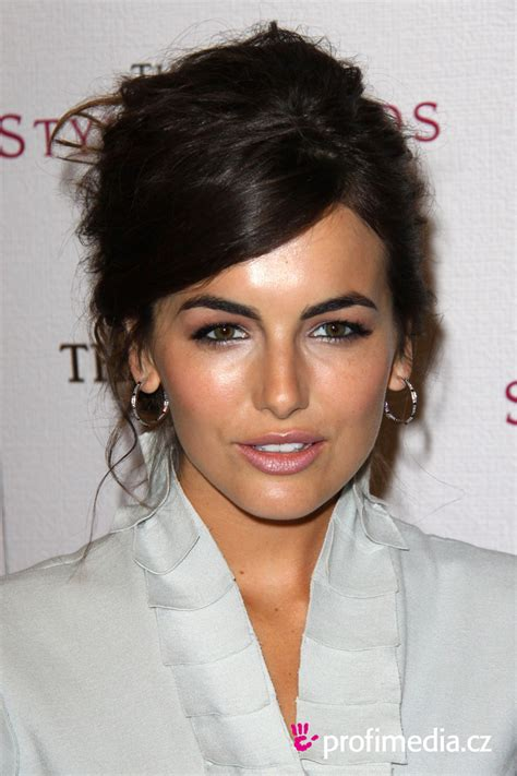 camilla belle hairstyles top hair trends camilla belle hairstyle easyhairstyler