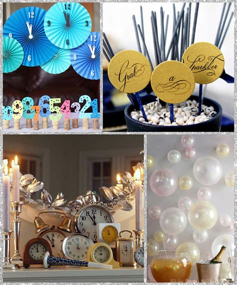 New Year Home Decoration Ideas by New Year Decorations Ideas For Your Home