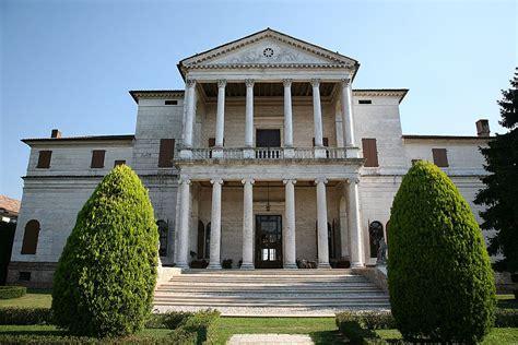 Neoclassical Home by Villa Cornaro Wikipedia La Enciclopedia Libre