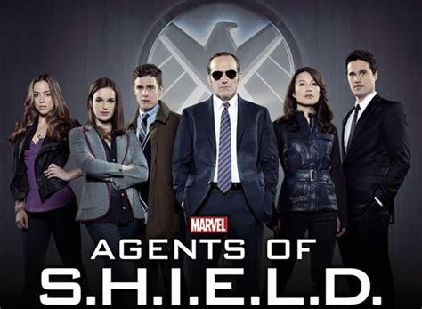 The By S I D marvel s agents of s h i e l d next episode