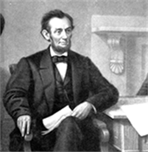 abraham lincoln asmander in chief abraham lincoln facts information about abraham lincoln