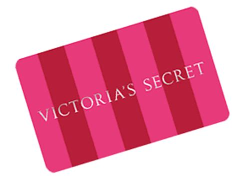 Victoria Secret Gift Card Amount - free victoria s secret reward card 9am est 6am pst