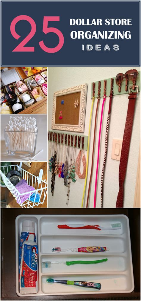 items to buy for new house ways to buy a house 28 images 4 ways to find work from home with real work from