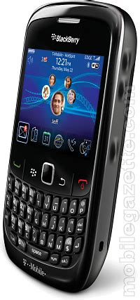 format video blackberry 8520 latest mobile phones reviews blackberry curve 8520