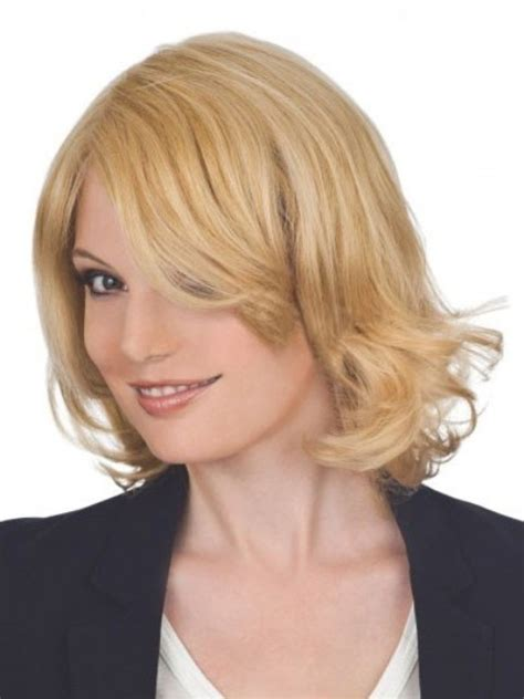 haircuts for thick wavy hair square face 34 best curly bob hairstyles 2014 with tips on how to