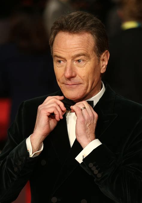 bryan cranston college 12news bryan cranston had to let walter white die