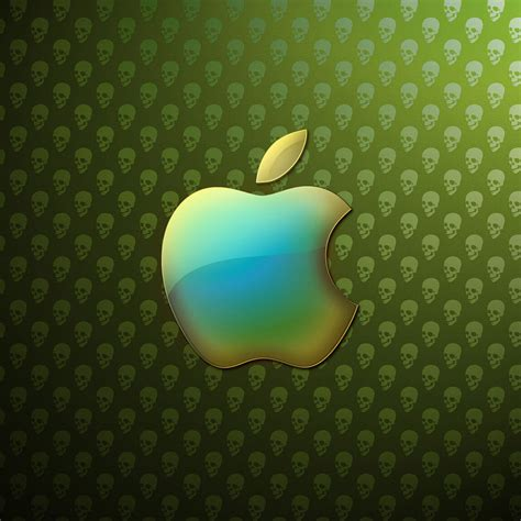 wallpaper apple ipad 2 skull apple ipad air 2 wallpapers ipad air 2 wallpapers