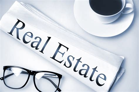 real estate investing in real estate investment trusts tweak your biz