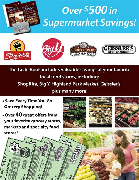 the taster books the taste book connecticut s most popular discount