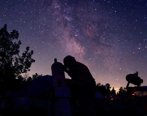 backyard astronomer backyard astronomy tips specs price release date redesign