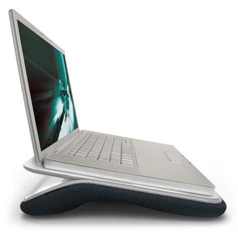 Logitech Laptop Desk Logitech Comfort Lapdesk N500 White Grey Electronics