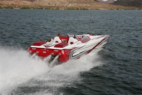 eliminator boat steering wheel research 2014 eliminator boats 30 fundeck on iboats
