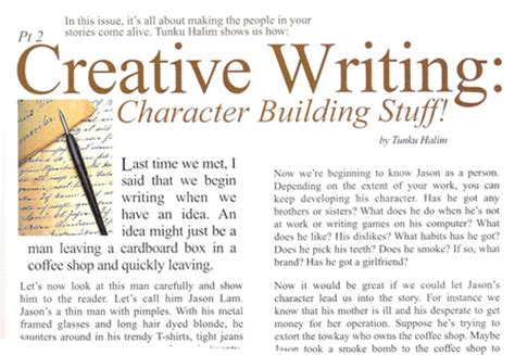 how to use creative writing prompts business building books 301 moved permanently