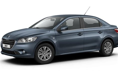 peugeot car 301 2015 peugeot 301 sedan sandra car rental car rental
