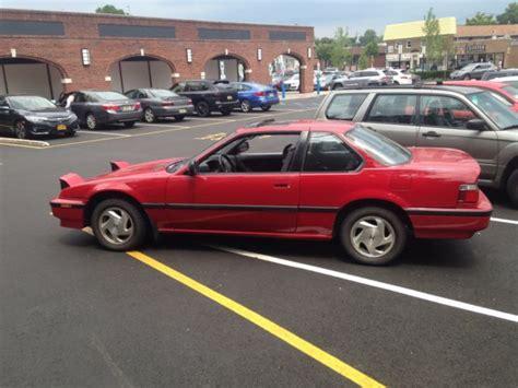 1991 Honda Prelude Si by 1991 Honda Prelude Si For Sale Honda Prelude 1991 For