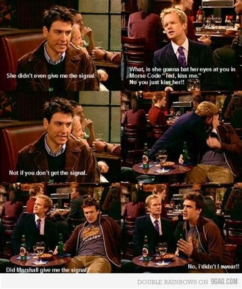 6 Things To About How I Met Your by Best 25 Barney Stinson Quotes Ideas On Barney