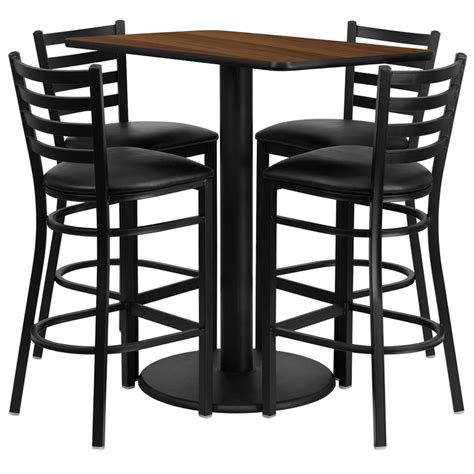 commercial bar stools and tables modern bar furniture bar table and bar stools commercial