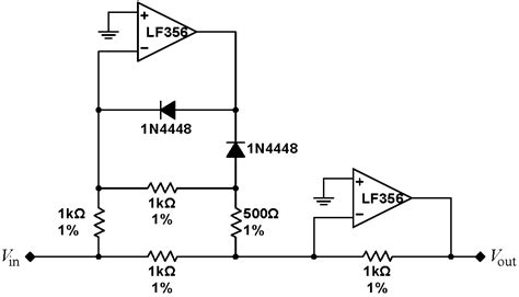 logarithmic resistor network logarithmic resistor network 28 images principal of analog to digital converter adc and
