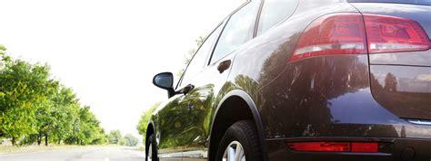 quel si鑒e auto choisir quel carburant choisir pour un suv autogenius le