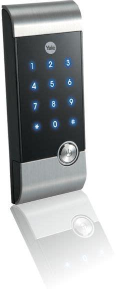 Code Front Door Lock 1000 Images About Yale Digital Door Locks On Proximity Card Door Locks And Tech