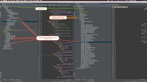 jquery ui layout angularjs jquery ui why does adding angularjs break bootstrap