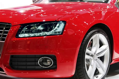 Top Rated Carpet Cleaners Detail Services Austin Auto Interiors