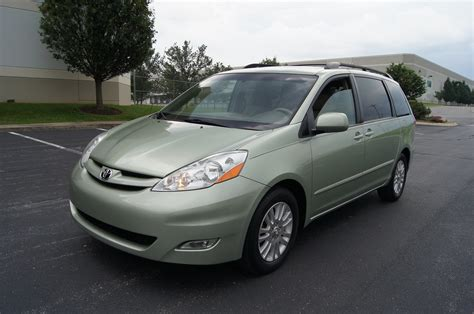 on board diagnostic system 2008 toyota camry windshield wipe control service manual how cars run 2008 toyota sienna on board diagnostic system 2008 toyota sienna