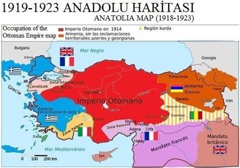 ottoman empire 1918 201 pingl 233 par muzaffer kal sur kral konstantin in izmir ve
