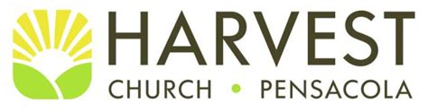 Attractive Harvest Church Pensacola Fl #1: Harvest_logo_color.jpg