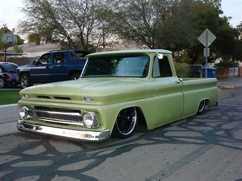 1960 66 chevy truck on chevy trucks chevy c10