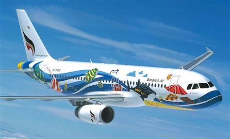 Qantas launches new codeshare agreement with Bangkok ...