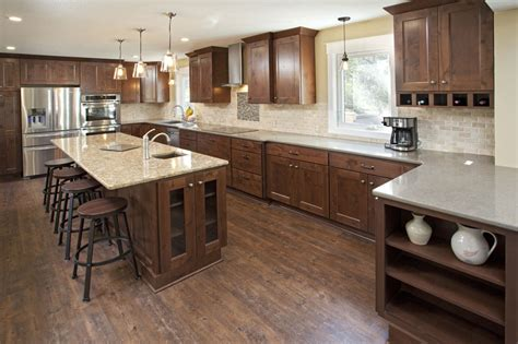 used kitchen cabinets mn cabinets mn kitchens the cabinet store