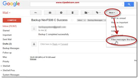 gmail new account create in mobile import gmail to outlook office support how to create