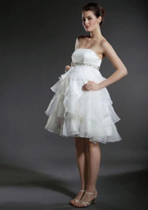 hochzeitskleid kurz standesamt hochzeitskleid kurz standesamt hochzeit trauung party