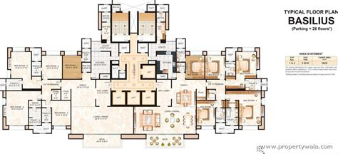 air force 1 floor plan air force one layout bing images