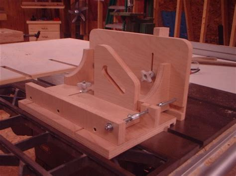 woodworking jigs jim useful woodworking jig