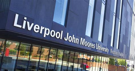 Liverpool Moores Mba World Ranking by Moores Somehow Drops 26 Places In Guardian Uni Rankings