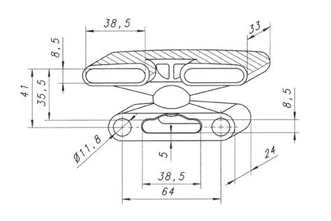 parts of a bed frame bed frame parts